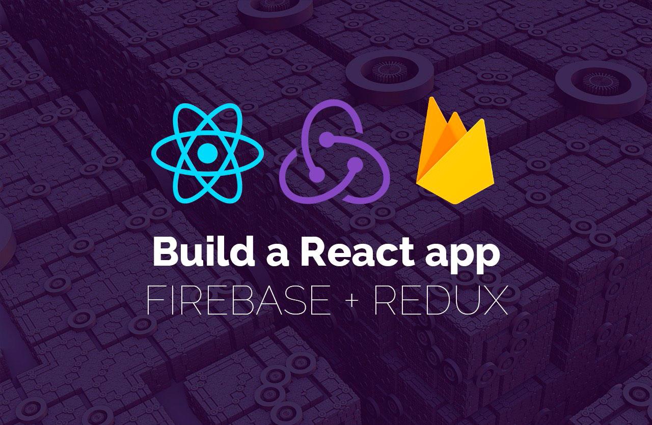 Simple Firebase Chat App Github