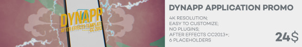 Duotone Opener - 7