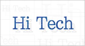 Simple Intro Logo - 2