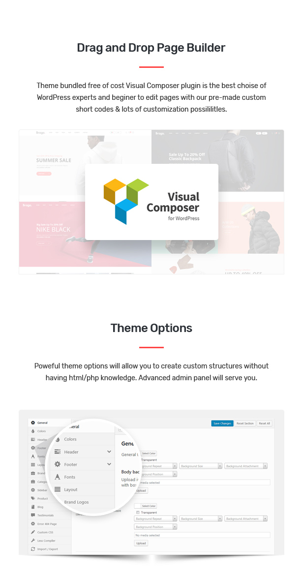 Braga - Fashion Theme for WooCommerce WordPress 25