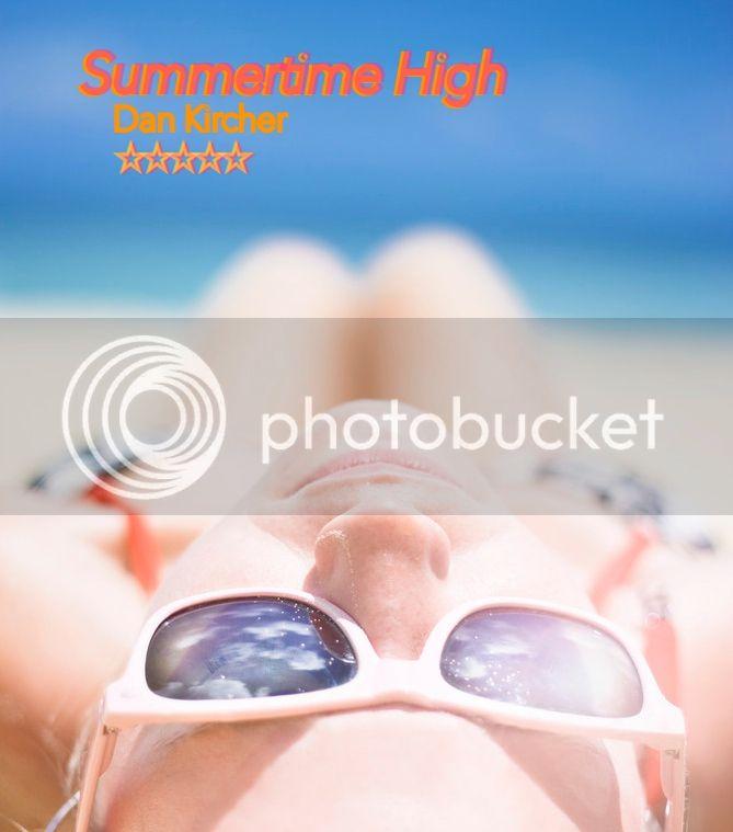 photo SummertimeHighpic_zps392264a3.jpg