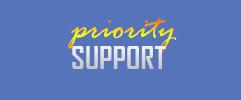 ChatBot for FaceBook Messenger - 2