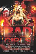 photo Bad Girl Party_zpsnwbxgavt.jpg