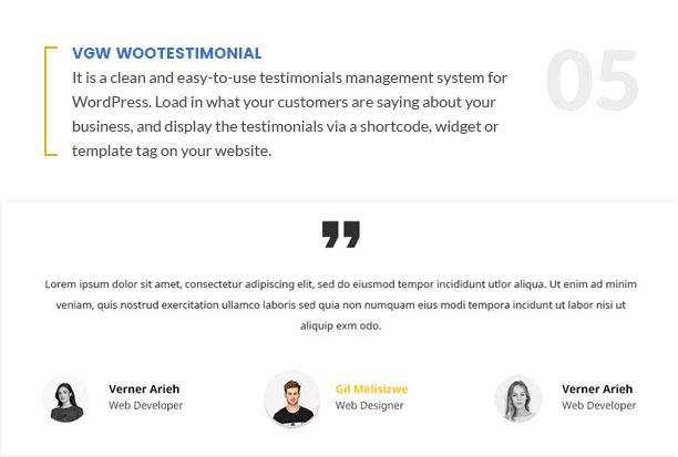 VG Pomer - Perfume Store WooCommerce WordPress Theme - 19