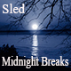 photo Sled - Midnight-Breaks_zpsbnbwej25.png