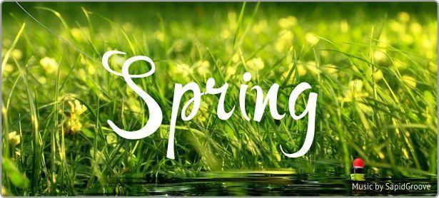 photo Spring_zpsyzd7r5v7.jpg
