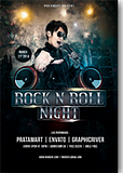 photo 16_RocknRollNight_zpsda524fcb.png