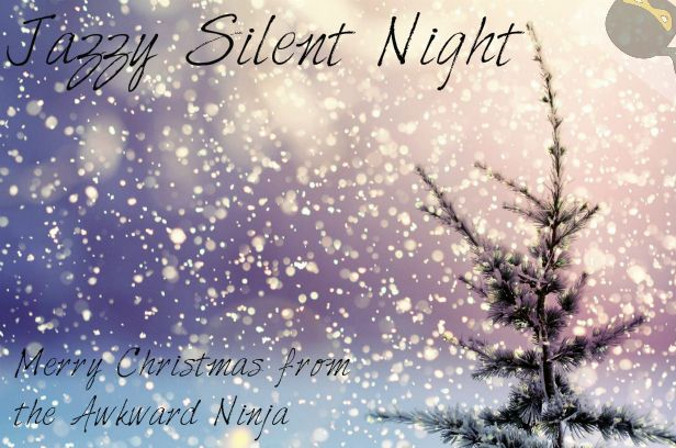 photo Silent night ninja head.jpg