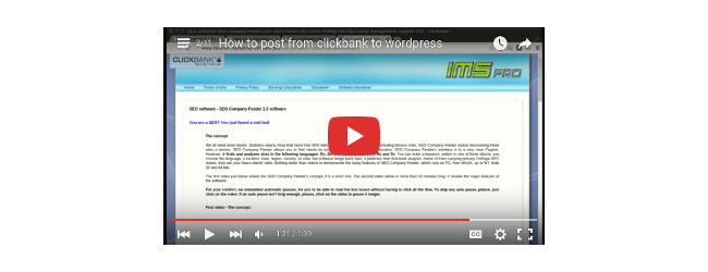 WordPress Automatic Plugin - 34