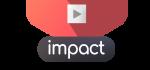 Impact-pack