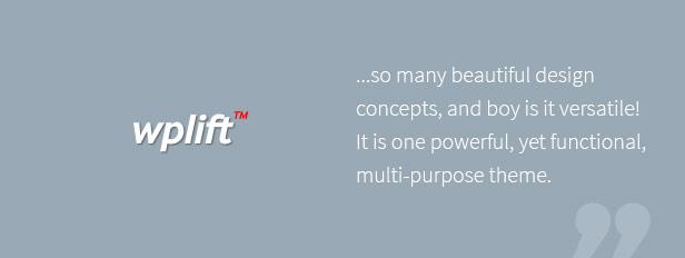 TheGem - Creative Multi-Purpose High-Performance WordPress Theme - 18