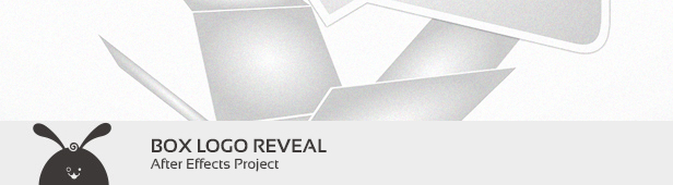 BoxReveal