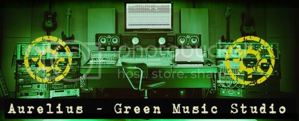 photo greenmusicstudiojpg_zpsb40053c4.jpg