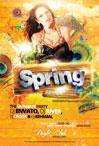 Night Club Party Flyer Vol_1 - 11