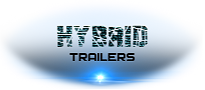 photo HYBRID_trailers_zps8b750f0a.png