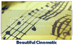 Beautiful Cinematic Music