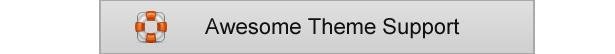 """""""Full Fashion"""" - an Ajax Fullscreen WP Theme - 6"""