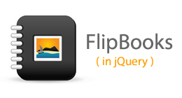 Exclusive FlipBook WordPress Plugin - 1
