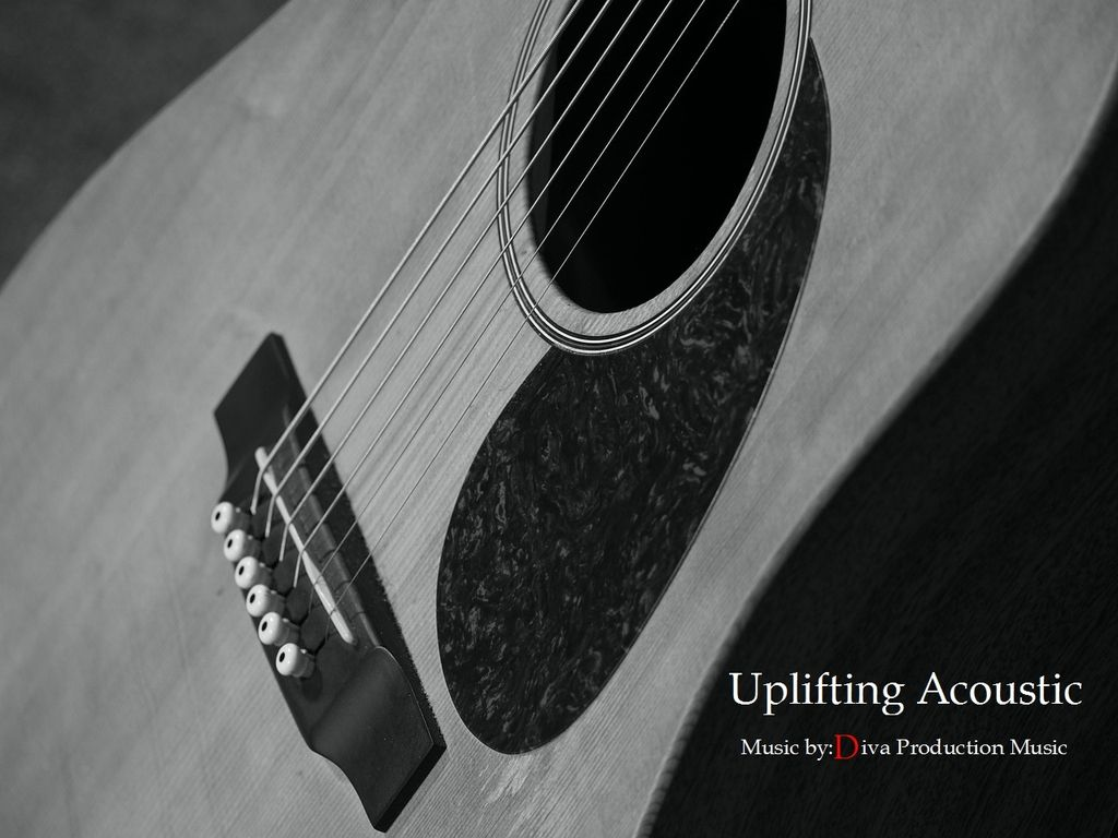 photo UpliftingAcoustic-Divaproductionmusic_zpsi9y9j1mj.jpg