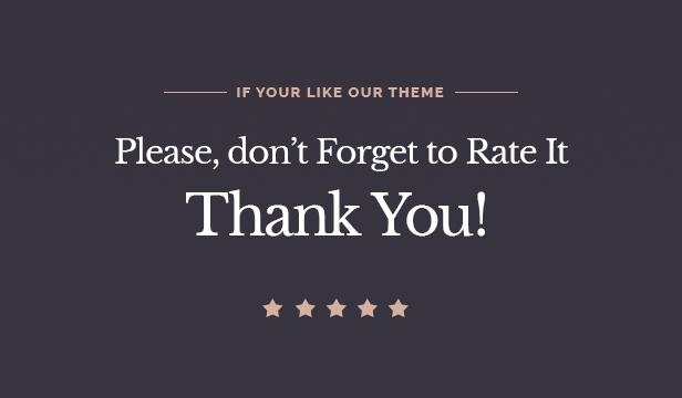 Your Dress | Dress Rent Rental Services WordPress Theme - 2