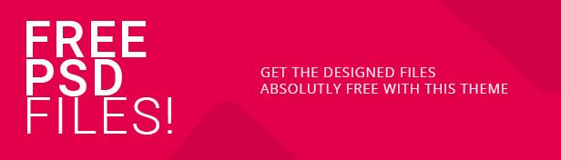 ThreeD | WordPress Theme for Architects, Studios & Agencies - 6