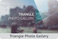 photo 09_Triangle Photo Gallery_zpsydooqoeu.jpg