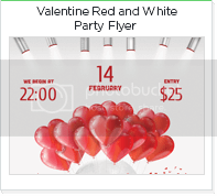 valentine-red-and-white-party
