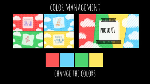 color_management_01 (0.00.00.07)