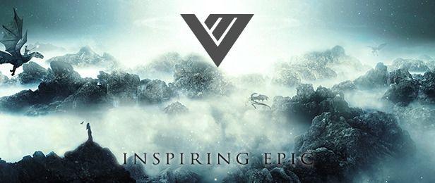 inspiring epic