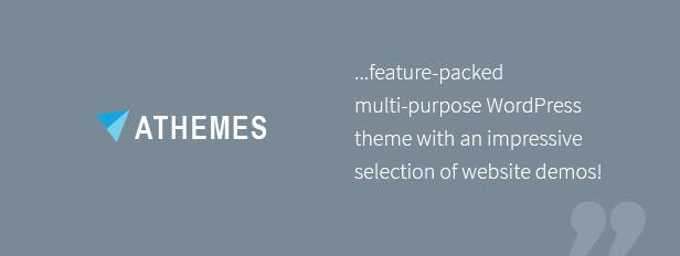 TheGem - Creative Multi-Purpose High-Performance WordPress Theme - 13