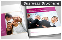 8 Page Business Brochure - 2