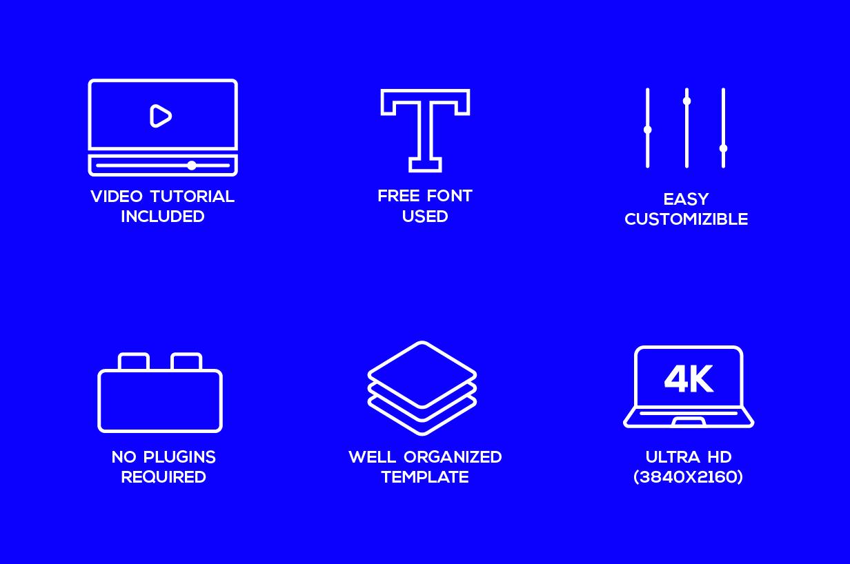 Page Design short