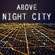 Above Night City
