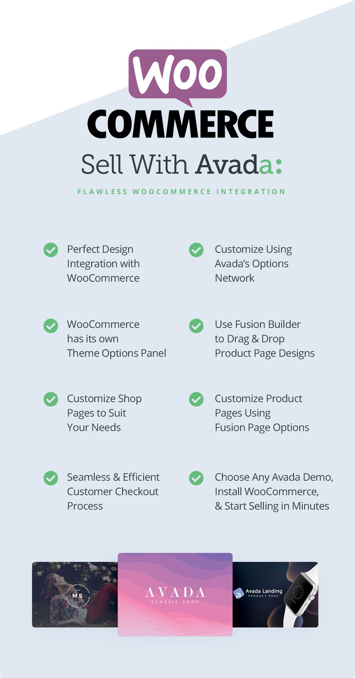 Avada | Responsive Multi-Purpose Theme - 16