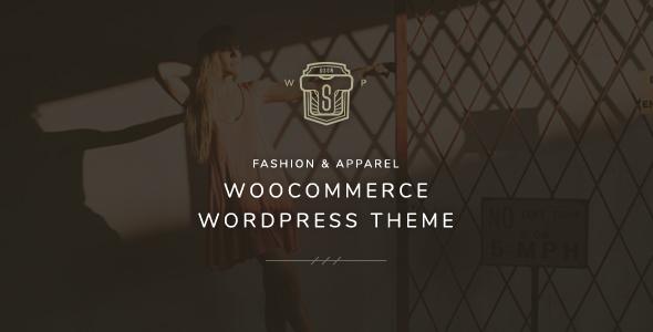 Perfetto - Premium Real Estate WordPress Theme - 4