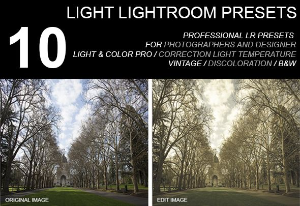 light lightroom presets photo Preview_Profilo_zps4xeszow4.jpg