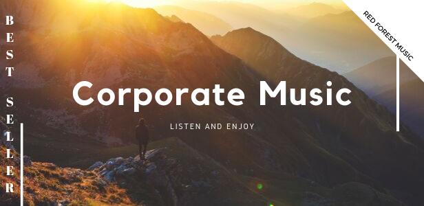 Copy of Happy Corporate