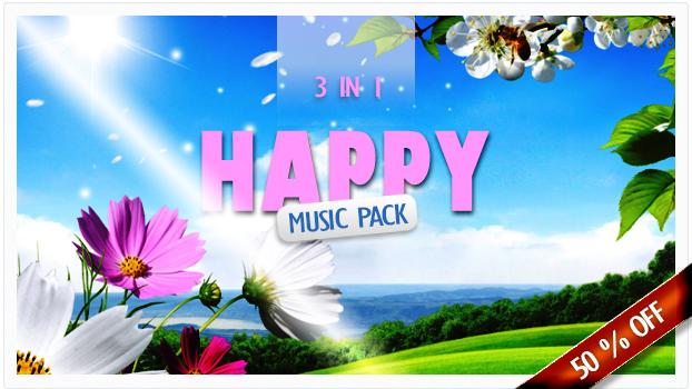 Happy_Summer_Music