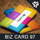 dotBIZ | Multi-Purpose Parallax Landing Page - 105