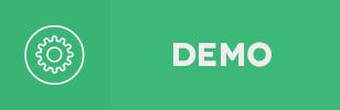 UberMenu - WordPress Mega Menu Plugin - 1