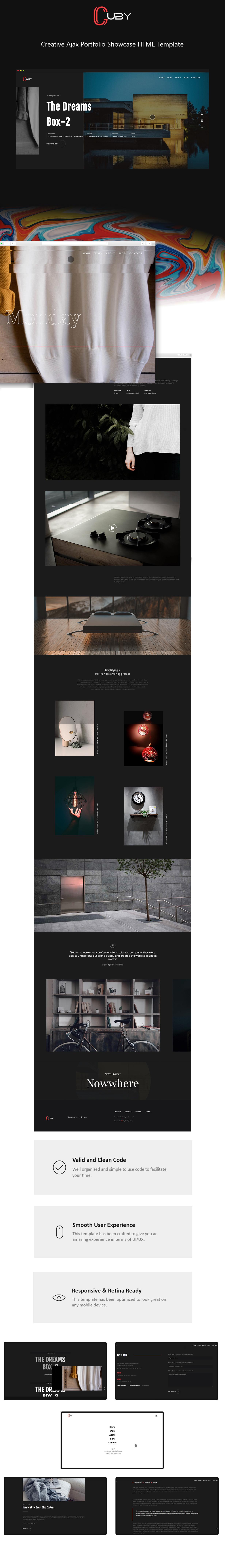 https://themeforest.net/item/cuby-portfolio-showcase-html-template/23066340?ref=dexignzone