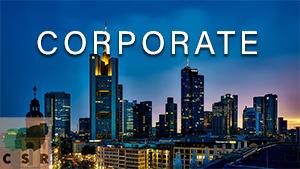 HTML-Corporate