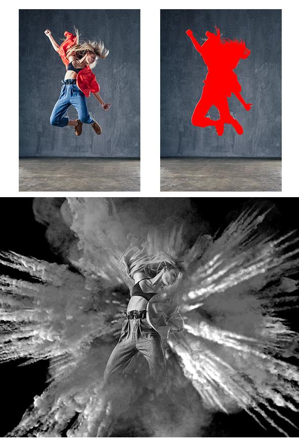 Sky Explosion  Photoshop Action-d13