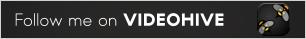 videohive