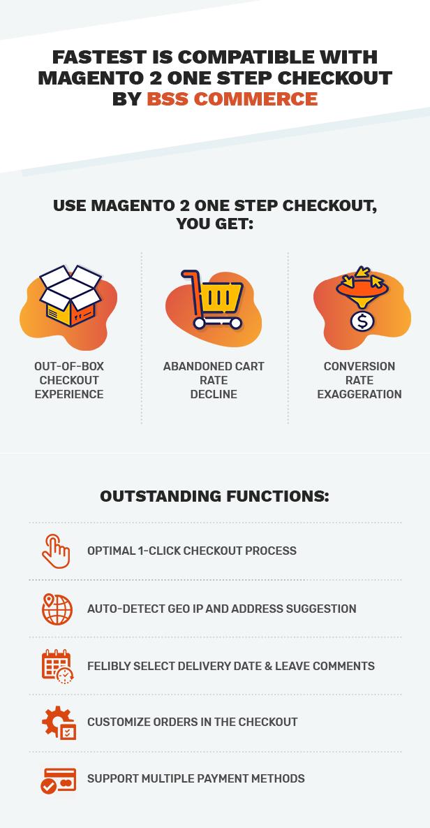 Fastest - Multipurpose Responsive Magento 2 and 1 Fashion Theme - 5