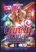 photo Candy Party_zps5fwgufs7.jpg