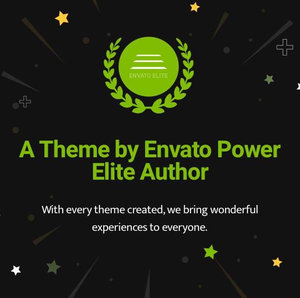 Typer - Amazing Blog and Multi Author Publishing Theme - 11