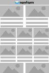 Nuntium Newsletter Generator - 7