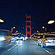 Golden Gate Drive