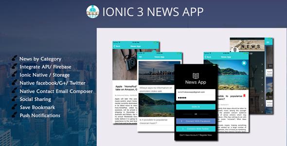 React Native Restaurant Mobile App - 6